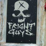 FrightGuys