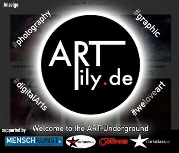 ARTily.de
